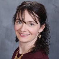 Dr. Chanda Costello